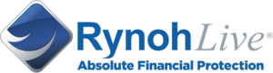 Rynoh Live Absolute Financial Protection