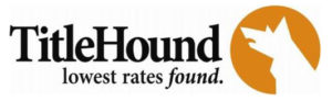 titlehound-lowest-rates-found